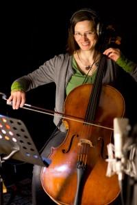 Annette Kahleyss