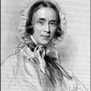 Mrs. Favell Lee Mortimer