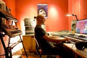 Michael Pfirrmann